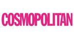 Cosmopolitan_large