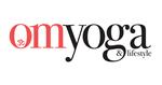 OM_Yoga_large