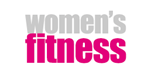Womens_Fitness_large