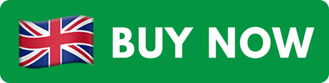 Buy Now - UK
