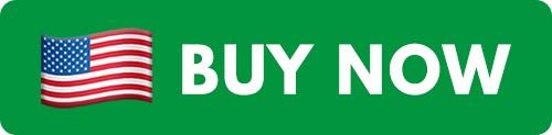 Buy Now - US